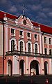 Tallinn 2016-09-10 (30217048025).jpg