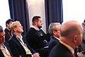 Tallinn Digital Summit press presentation by President Kersti Kaljulaid- Digital innovation and Estonia's ambitions (37321607656).jpg