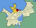 Tallinn kalamaja asum.png