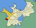 Tallinn maekyla asum.png