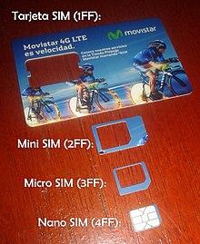 e6fc781fc8866 Tarjeta SIM. De Wikipedia ...