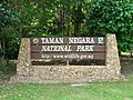 Taman Negara (Sungai Relau, Pahang) - panoramio.jpg