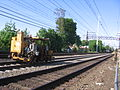 Tamping machine East Norwalk 067.JPG