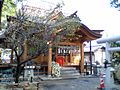 Tamura-jinja(Takamatsu) Temmangu.jpeg