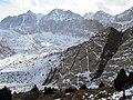 Tange Tarik ^ Esmal - panoramio (1).jpg
