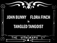 File:Tangled Tangoist (1914).webm