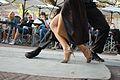 Tango in Plaza Dorrego.jpg