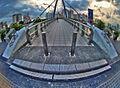 Tanjong Rhu Bridge (8164766890).jpg