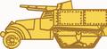 Tank-Destroyer-Branch-Insig.png