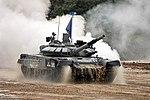 TankBiathlon14final-01.jpg