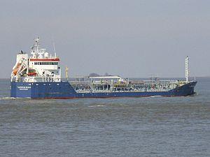 Tanker Clipper Sira.jpg