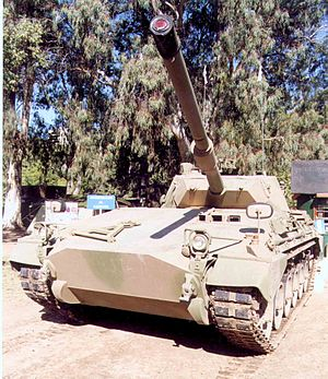 Tanque Argentino Mediano.jpg