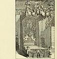 Tapisseries, broderies et dentelles; recueil de modeles anciens et modernes (1890) (14781481404).jpg