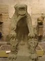 Tarasque de Noves (face - époque incertaine).png
