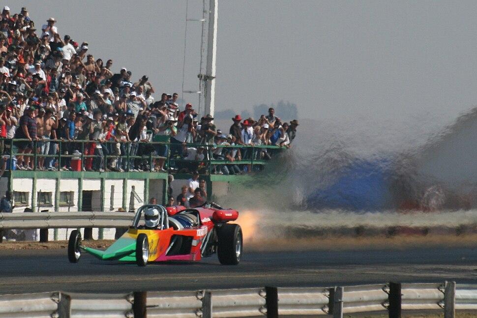 Tarlton-Drag racing-004