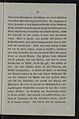Taschenbuch von der Donau 1824 043.jpg