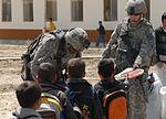 Task Force Warrior Assists Afghan Neighbors DVIDS167513.jpg