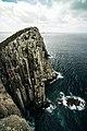Tasmania Tasman National Park 4.jpg