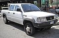 Tata Pick-Up 4x4 double cab.JPG