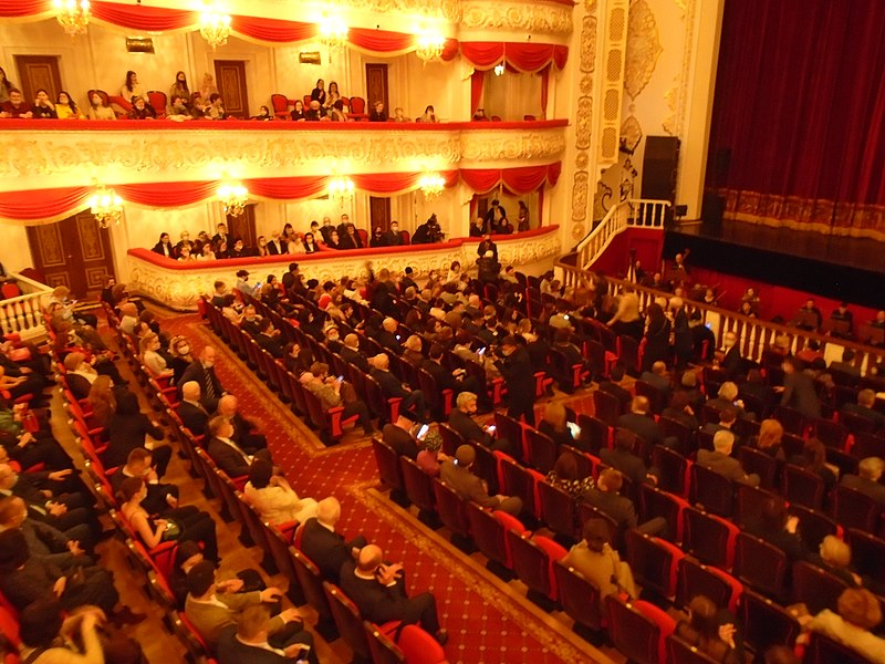 Tatar State Opera and Ballet Theatre interiors (2021-04-26) 11.jpg