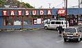 Tatsuda IGA.jpg