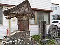 Tatsuzawa, Fujimi, Suwa District, Nagano Prefecture 399-0212, Japan - panoramio (14).jpg