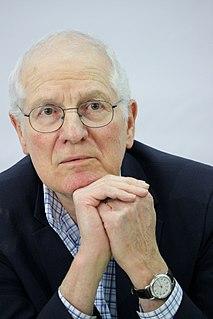 William Taubman