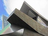 Taubman Museum of Art.jpg
