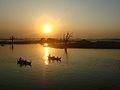 Taung Tha Man Lake.jpg