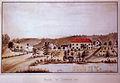 Tautra farm 1825.jpg