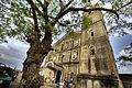 Taytay Church.jpg
