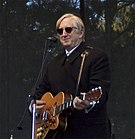 T-Bone Burnett -  Bild