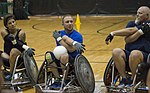 Team USA prepares for 2016 Invictus Games 160505-F-WU507-030.jpg