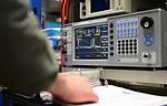 Teamwork leads to innovative radar repair 141125-F-VE588-022.jpg