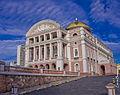 Teatro Amazonas 04.jpg