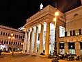 Teatro Carlo Felice Genova foto 22.jpg