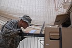 Tech Heads Drive Intelligence Electronic Warfare Maintenance Mission DVIDS221916.jpg