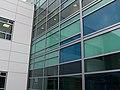 Ted Stevens Marine Research Institute 34.jpg