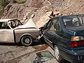 Tehran Snapshot 01317.JPG