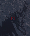 Teikarsaari location.png