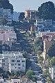 Telegraph Hill, San Francisco, CA, USA - panoramio - Masrur Odinaev (11).jpg