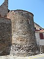 Tellet. Sant Pere 8.jpg