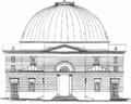 Tempel Lviv (facade project).png