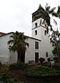 Tenerife Icod de los Vinos church A.jpg