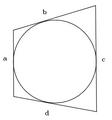Teorema de Pitot.png
