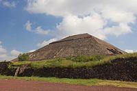 Teotihuacán, Wiki Loves Pyramids 2015 003.jpg