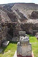 Teotihuacán, Wiki Loves Pyramids 2015 131.jpg