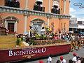 Tepic2010 desfile bicentenario2.jpg