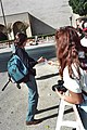 Teri Hatcher (2078348718).jpg