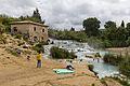 Terme di Saturnia - Cascate del Mulino-0489.jpg